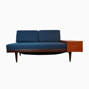 Vintage Daybed by Ingmar Relling for Ekornes, 1960s