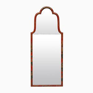 Specchio antico, anni '10