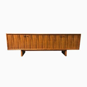 GR75 Sideboard from Gordon Russell, 1970s