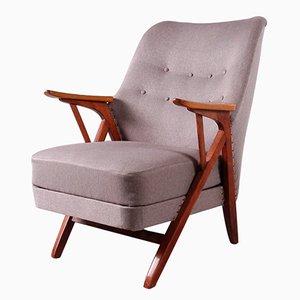 Schwedisches Sessel, 1950er