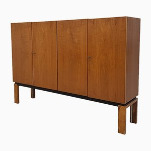 Mid-Century Cupboard from Belform, 1960s