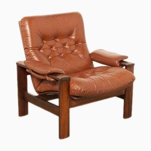 Vintage Sessel von Coja, 1970er