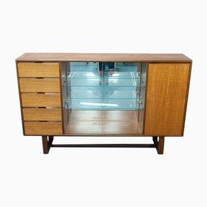 Vintage Buffet von Turnidge, 1960er
