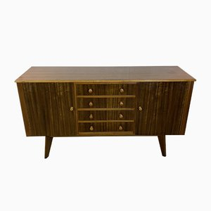 Sideboard by Neil Morris for Morris of Glasgow, 1950s