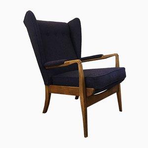 Mid-Century Sessel von Cintique, 1960er