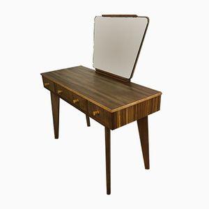 Dressing Table by Neil Morris for Morris of Glasgow, 1950s