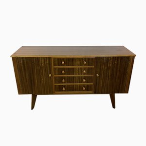 Vintage Sideboard by Neil Morris for Morris of Glasgow, 1950s