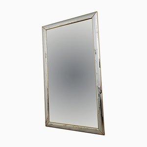 Großer Spiegel von Deknudt, 1980er