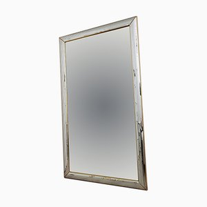 Large Mirror from Deknudt, 1980s
