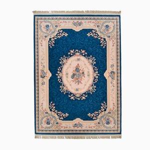 Tapis Versalles par My Carpet