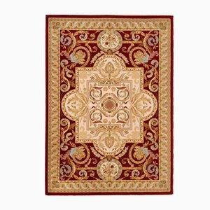 Versalles Teppich von My Carpet