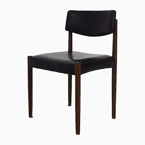Dining Chair from TopForm, 1960s