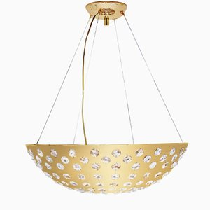 Lámpara de araña Kasehsiah de Covet Paris