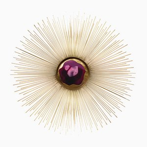 Brilliance Sconce from Covet Paris