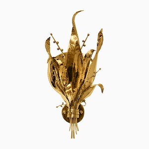 Botanica Sconce from Covet Paris