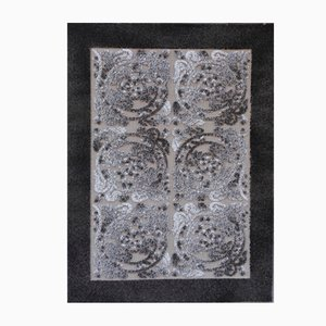 Tapis avec Relief Central par My Carpet