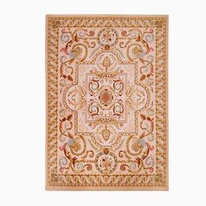Tappeto Versalles di My Carpet