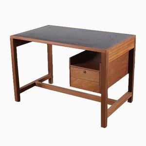 Brutalistischer Schreibtisch, 1950er