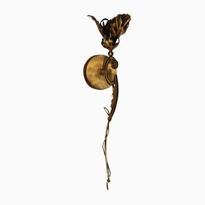 Flora Sconce from Covet Paris