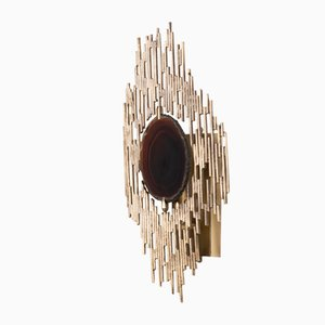 Vivre Sconce from Covet Paris