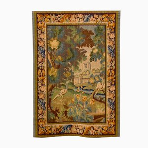 Vintage Tapestry, 1930s