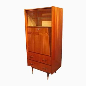 Vintage French Secretaire, 1960s