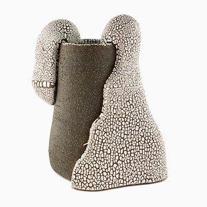 Lava Vase von Helena Lacy