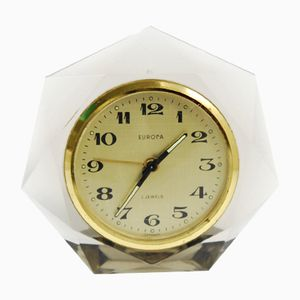 Vintage Europa Alarm Clock
