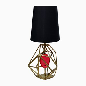 Gem Table Lamp from Covet Paris