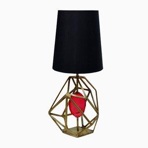 Gem Tischlampe von Covet Paris