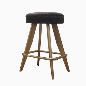 American Casino Stool from Gasser Chair Co. Inc., 1989