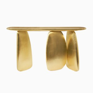 Andara Console from Covet Paris