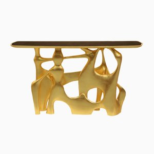 Bastei Console from Covet Paris
