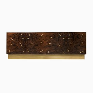 Baraka Sideboard from Covet Paris