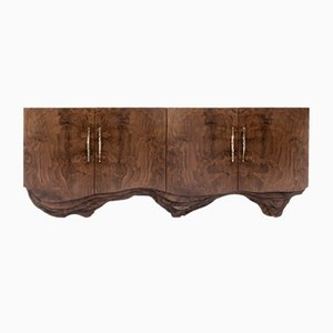 Huang Sideboard from Covet Paris