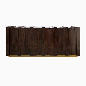 Nazca Sideboard from Covet Paris