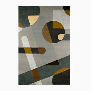 Joh Rug from Covet Paris