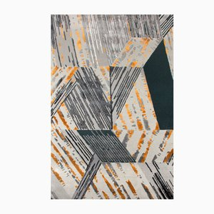 Xisto Rug from Covet Paris