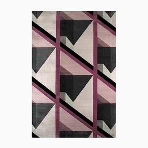 Susy Rug from Covet Paris