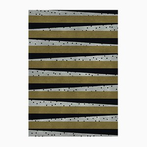 Waizen Rug from Covet Paris