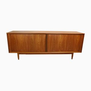 Vintage Sideboard by Frank Guille for Austinsuite, 1970s
