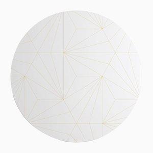 Specchio Cross di BiCA-Good Morning Design