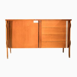 Credenza by Ico Parisi for MIM, 1958