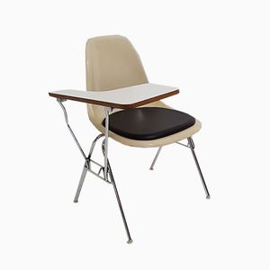 University Chair by Charles & Ray Eames for Vitra, 1970s