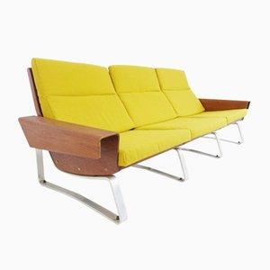 3-Sitzer Sofa, 1964