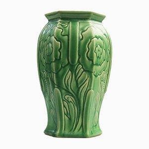 Vaso di Avon Ware, Inghilterra, anni '20