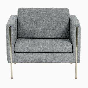 Personalisierbarer 442 Sessel von Pierre Paulin für Artifort, 1960er