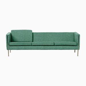 Personalisierbares 442 Sofa von Pierre Paulin für Artifort, 1960er