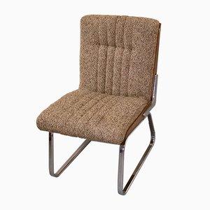 Chaise de Bureau Vintage par Gordon Russell, 1960s