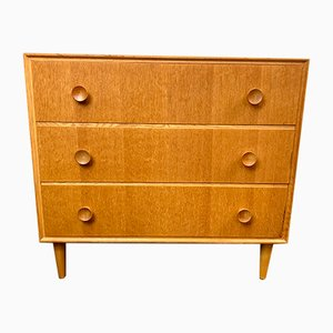 Vintage Chest of Drawers from Meredew
